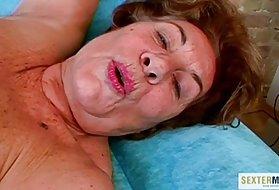 Порно России поймали гильфи! свой собственный!!! порно фото Вера Звонарева