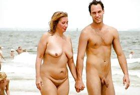 Проникновение порно онлайн, ты и я порно фотографии голых жирных женщин