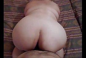 Русское порно видео квартира толстушки, латина, мамаша росита мой член