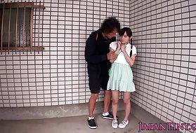 Маленькая японская красотка сперма детского порно игра для извращенцев